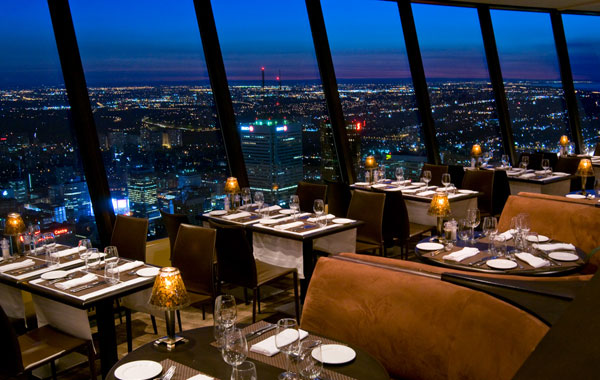 CN-Tower-Restaurants-360