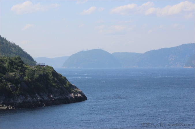 tadoussac saint lawrence 6