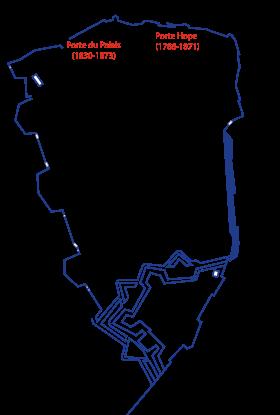 Carte_des_fortifications_de_Québec.svg