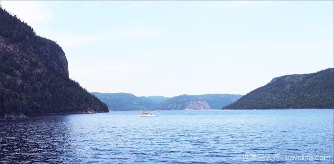 Fjord-du-Saguenay national park 2