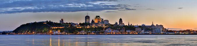 Québec Juin_2009