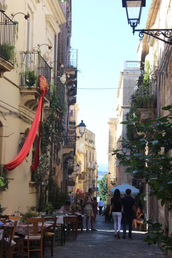 syracuse-street-2