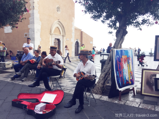 taormina-guitar-players