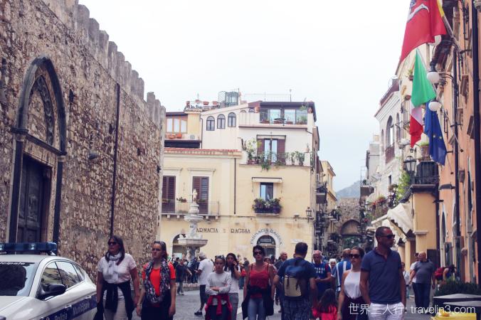 taormina-street-1