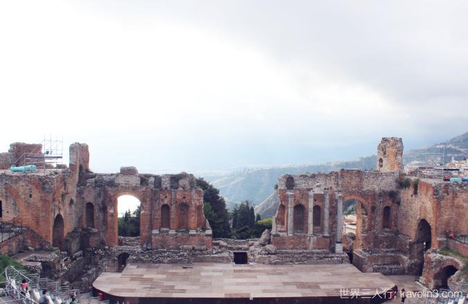 taormina-theatre-grec-1